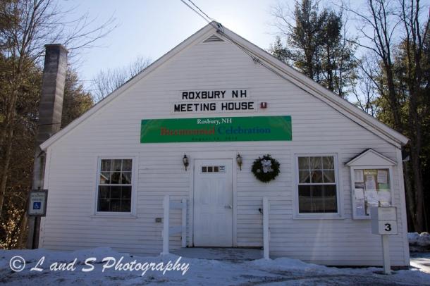 1Jan27 Roxbury-2201