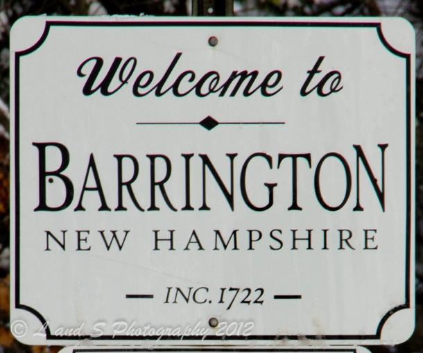 2012Dec30 Barrington-1031