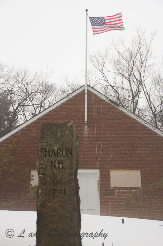 1Jan20 Sharon-2374