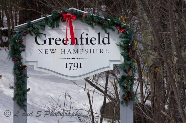 Feb22 Greenfield-3393