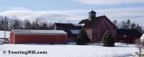 Feb22 Wilton-3362