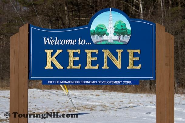 Keene-6057