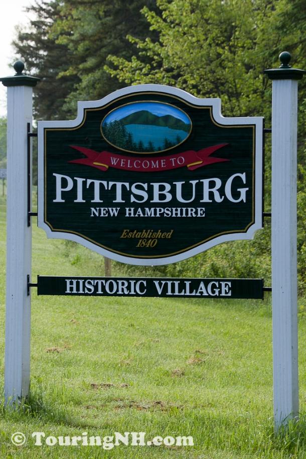 Pittsburg-0838