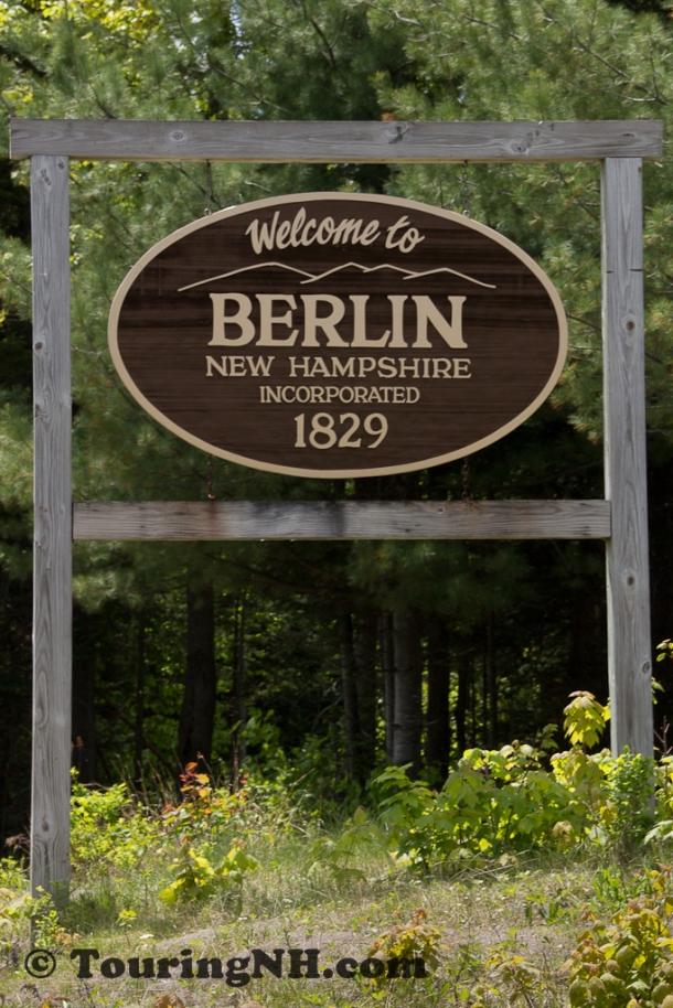 Berlin-0408