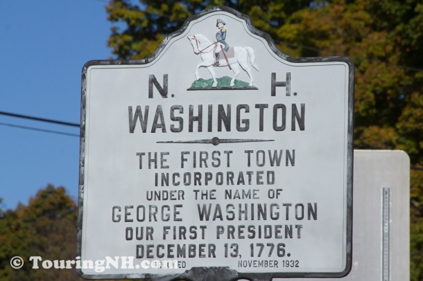 Washington-3842