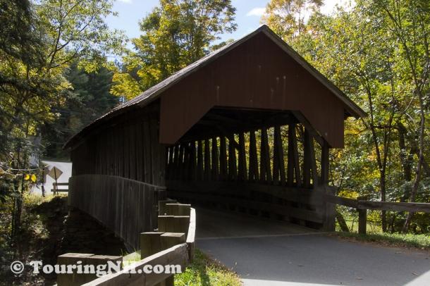 Dingleton Hill Bridge