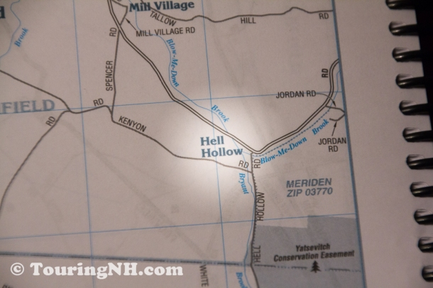 Looking for Hell Hollow-4789