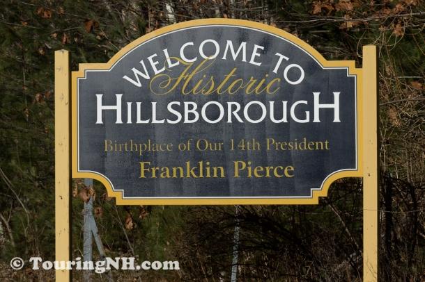 Hillsborough-5313-2