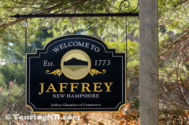 Jaffrey-5160