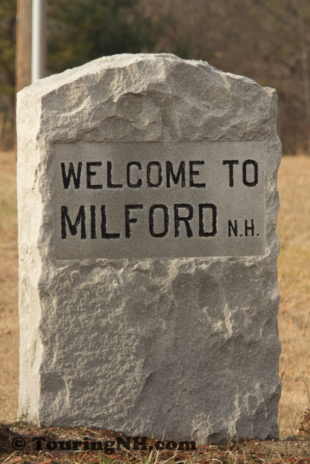Milford-5675