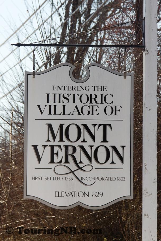 Mont Vernon-6141