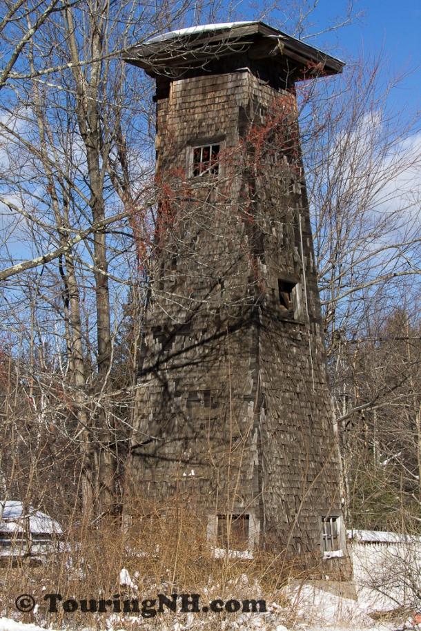 Mont Vernon-6148