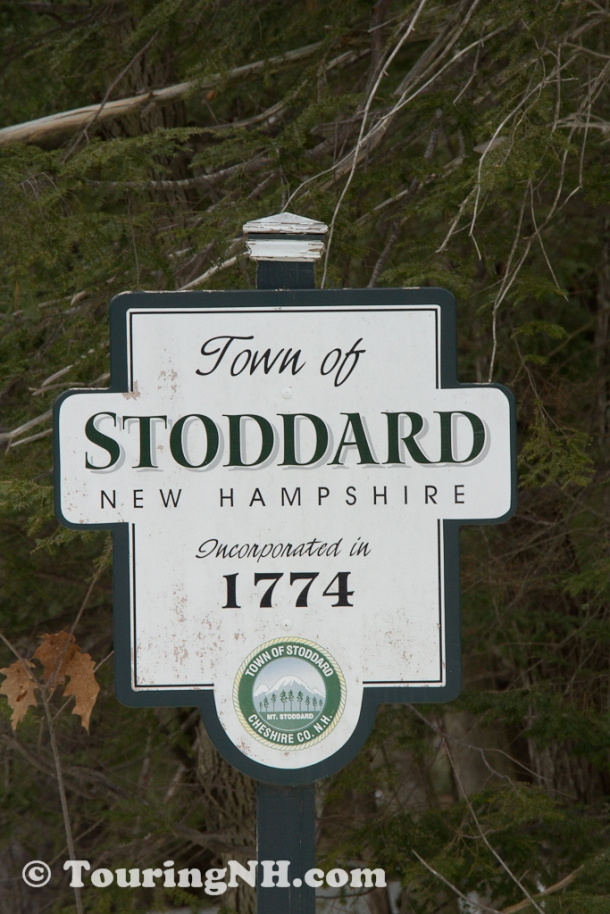 Stoddard-6234