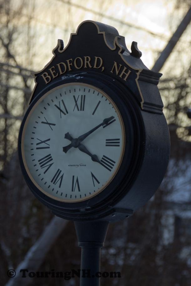 Bedford-6571