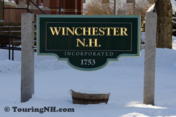 Winchester-6590