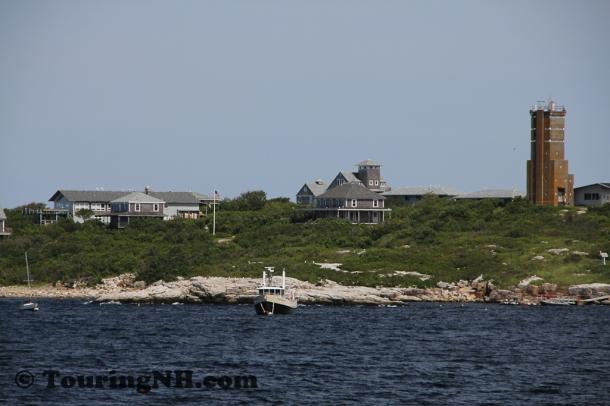 2011June Isles of Shoals-085