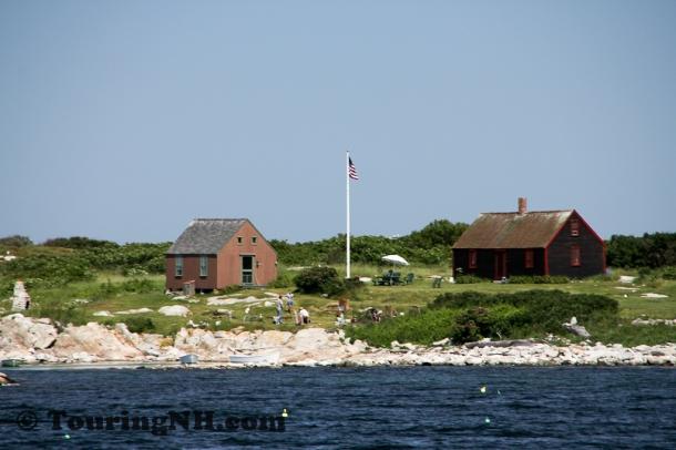 2011June Isles of Shoals-095