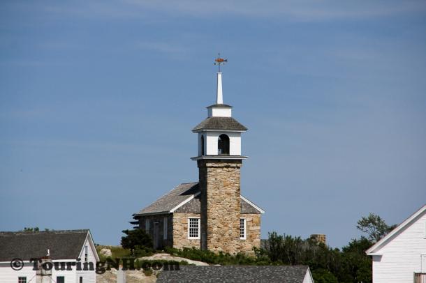 2011June Isles of Shoals-116