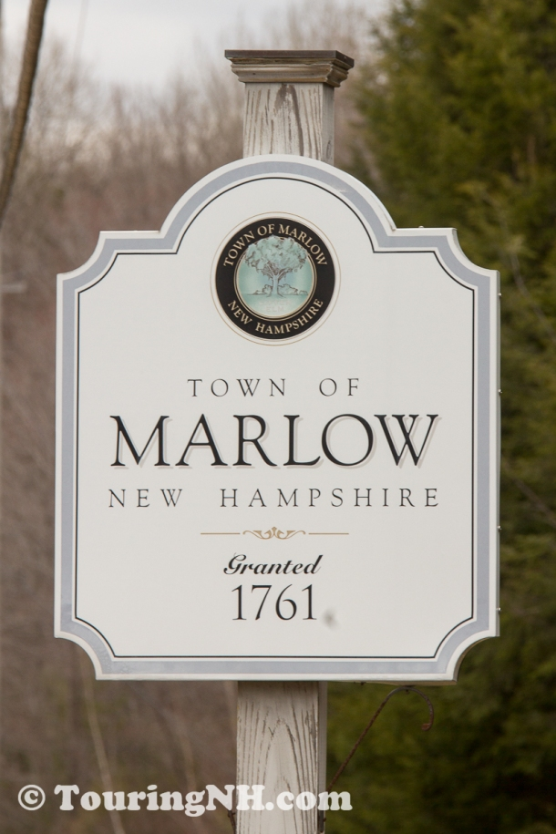 Marlow-9227