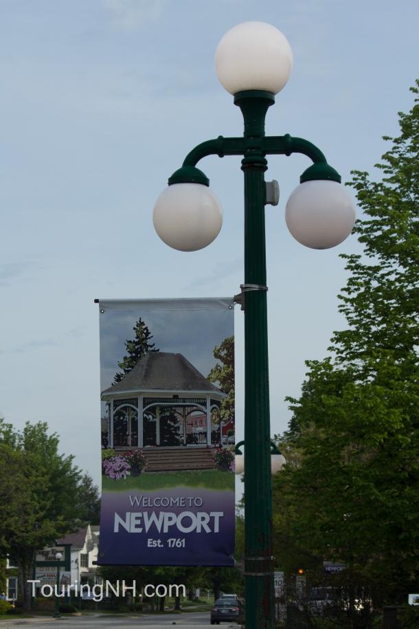 Newport-13