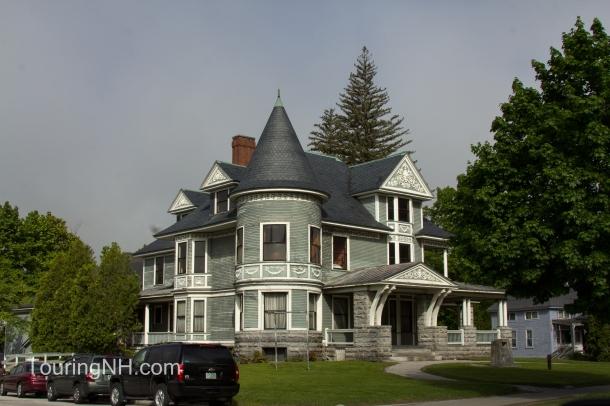 Newport-157
