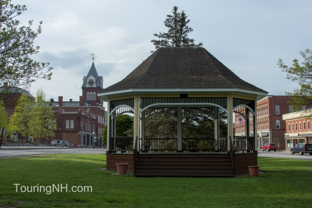 Newport-18