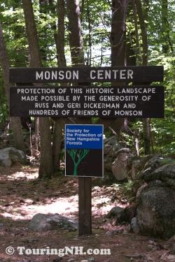 Monson-0119