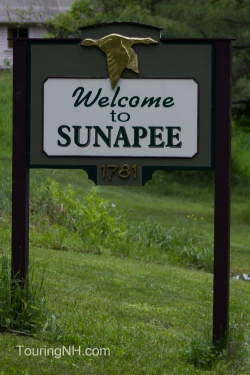 Sunapee-2
