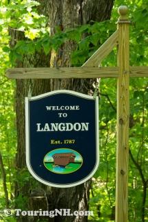 Langdon-12