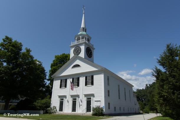 Amherst-1737