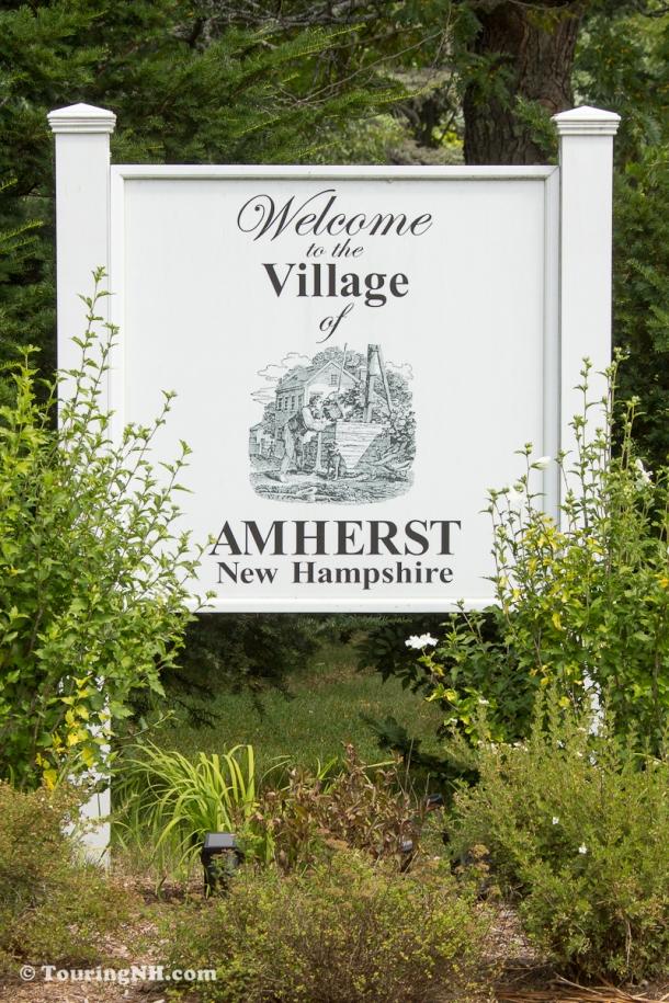 Amherst-9847