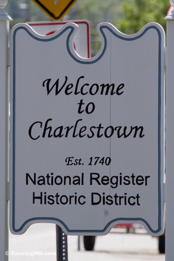 Charlestown-222