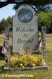 Bristol-0851