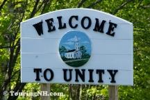 Unity-3