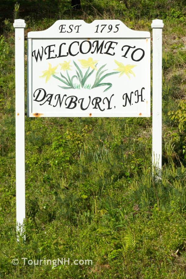Danbury-1887