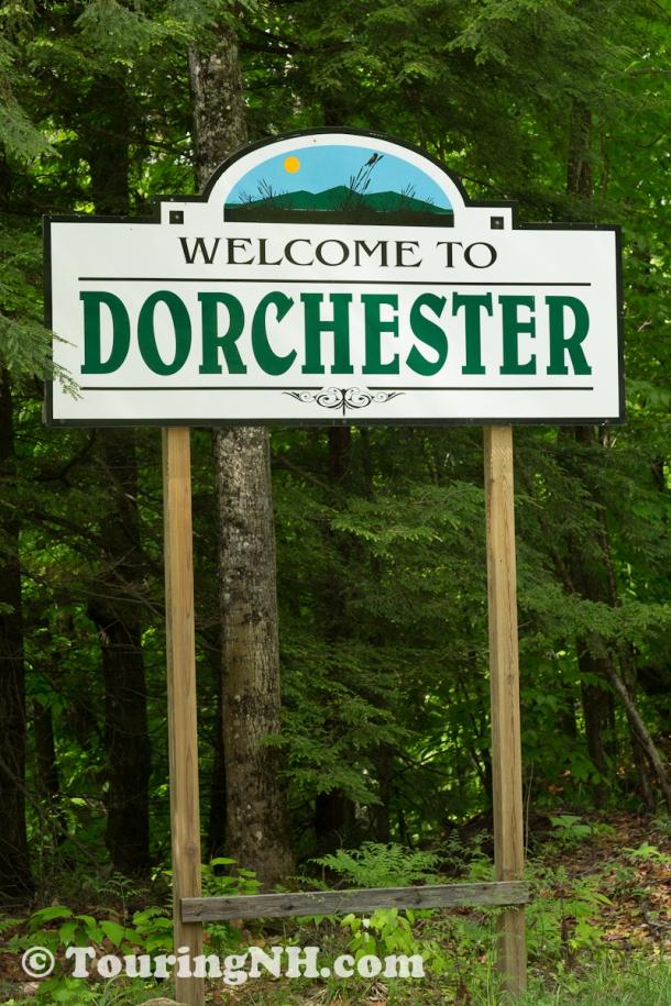 Dorchester-2035