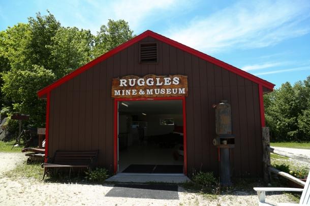 Ruggles Mine-3062