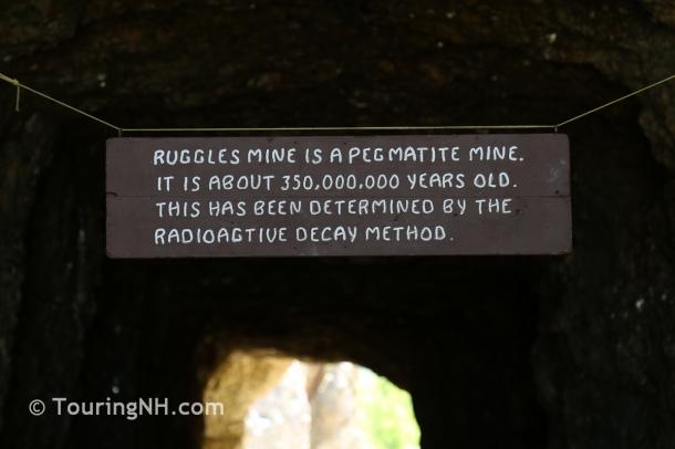 Ruggles Mine-3067