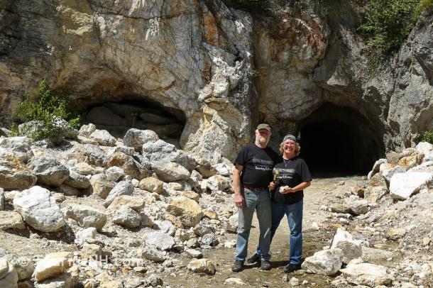 Ruggles Mine-3098