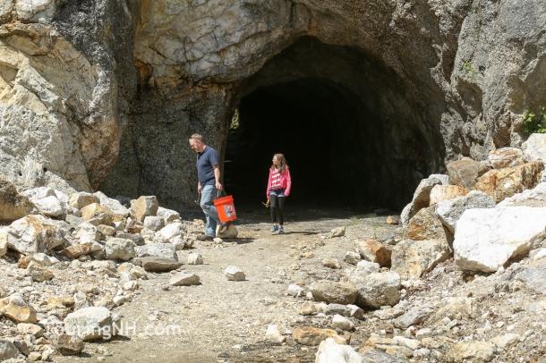 Ruggles Mine-3099