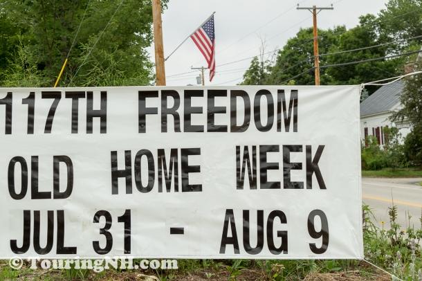 Freedom-3597