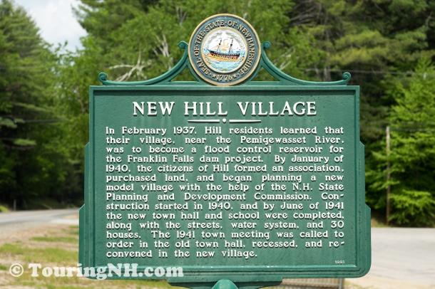 Hill-1796