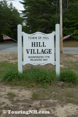 Hill-1801