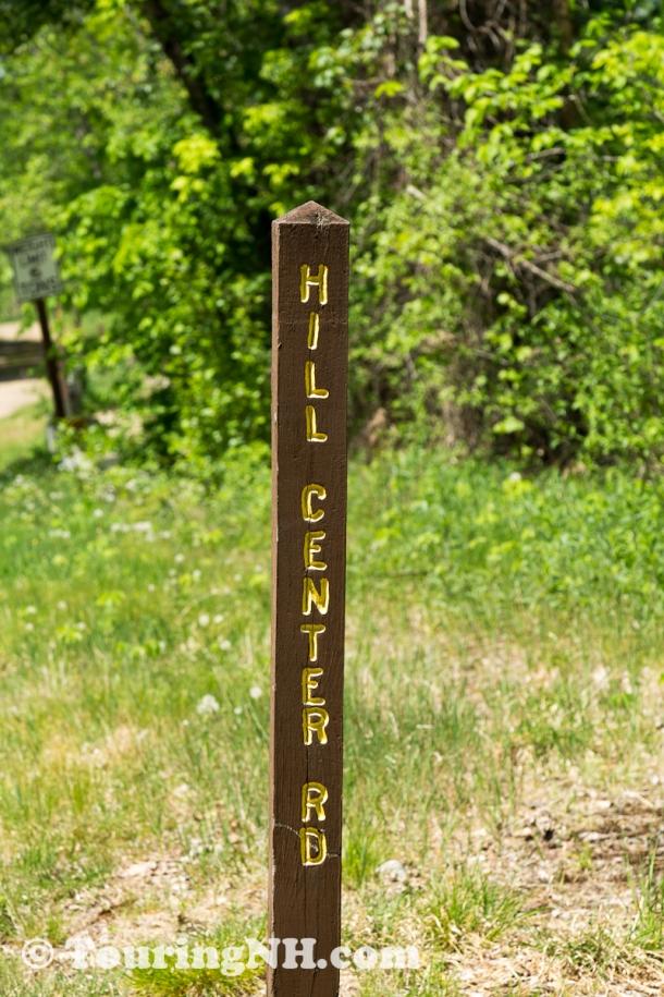 Hill-1838