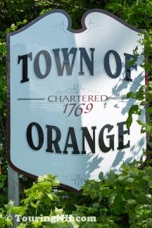 Orange-2102