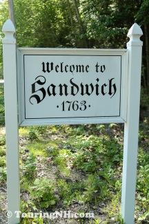 Sandwich-2843
