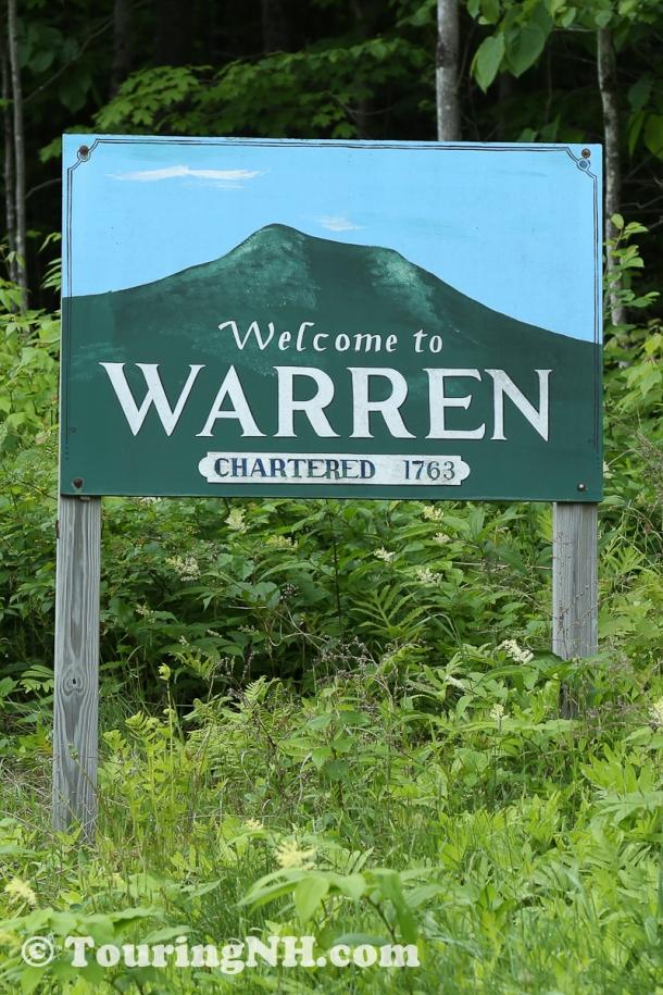 Warren-2903