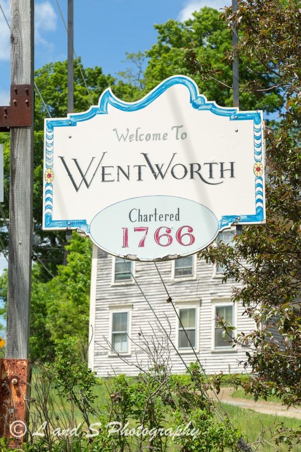 Wentworth-2276