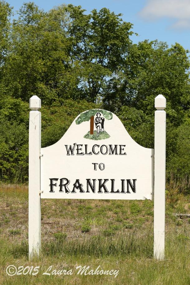 Franklin-2609