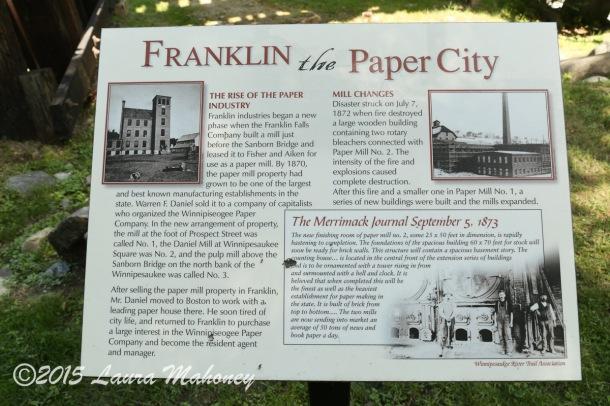 Franklin-2623